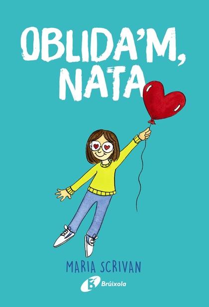OBLIDA´M, NATA.