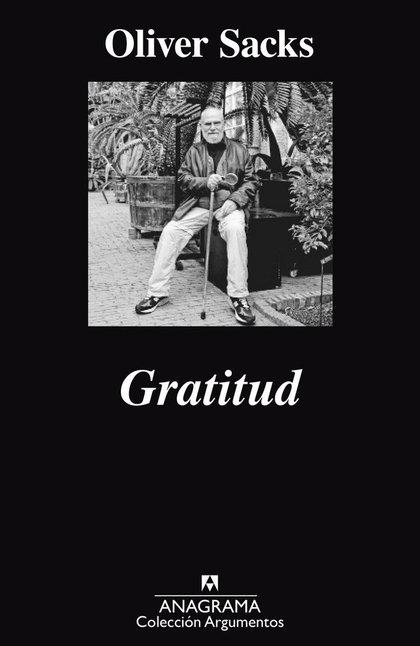 GRATITUD.