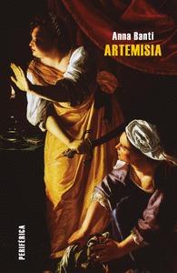 ARTEMISIA.
