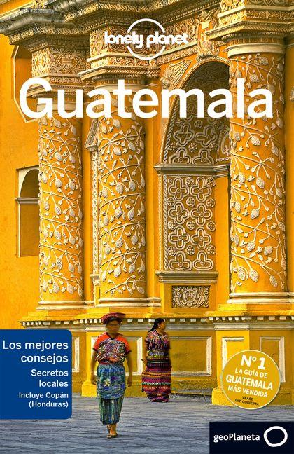 GUATEMALA 6.