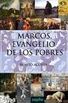Marcos, Evangelio de los pobres