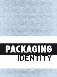 PACKAGING IDENTITY