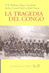 LA TRAGEDIA DEL CONGO.