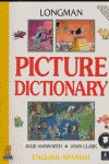 THE NELSON PICTURE DICTIONARY ENGLISH-SPANISH