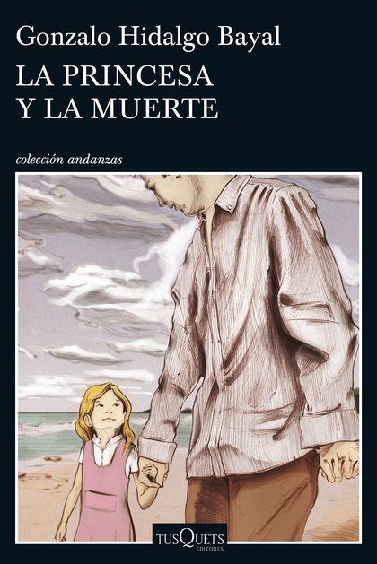 LA PRINCESA Y LA MUERTE.
