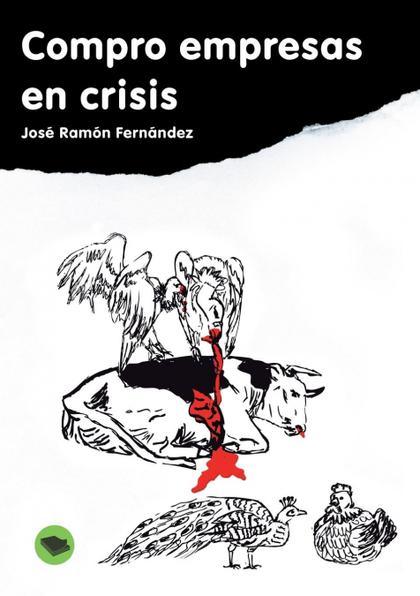COMPRO EMPRESAS EN CRISIS--