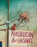 NASRUDIN & SU ASNO