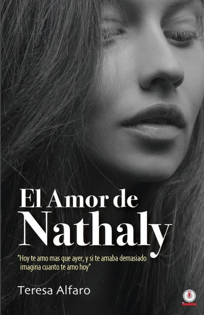 EL AMOR DE NATHALY