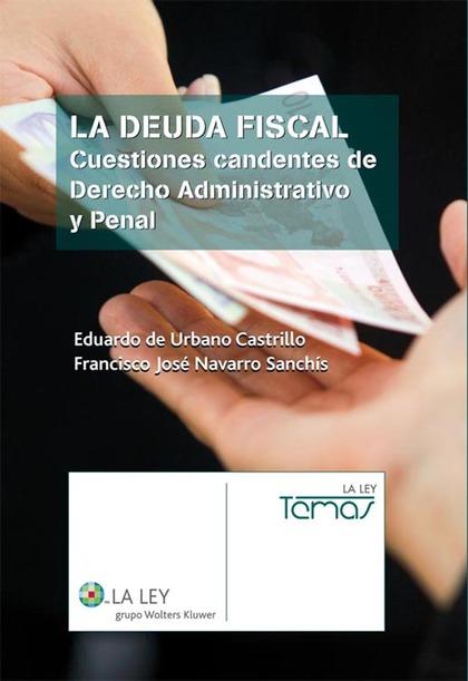 La deuda fiscal