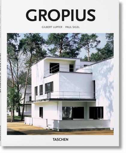 GROPIUS.