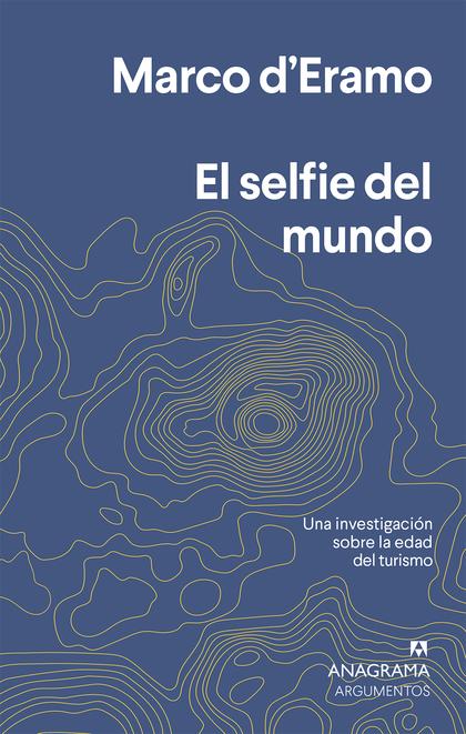 EL SELFIE DEL MUNDO.