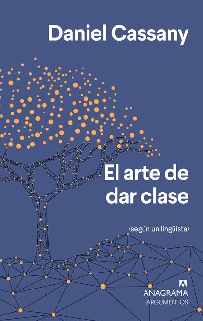 EL ARTE DE DAR CLASE.