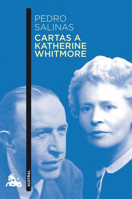 CARTAS A KATHERINE WHITMORE.