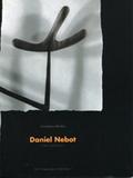 DANIEL NEBOT. DISSENY MULTIDISCIPLINAR.