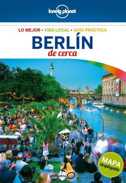 BERLÍN DE CERCA 5.