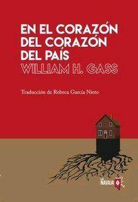 EL JUEGO DE VIVIR