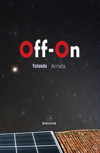 OFF-ON