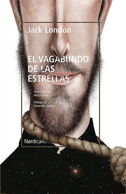 EL VAGABUNDO DE LAS ESTRELLAS. NE
