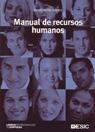 MANUAL DE RECURSOS HUMANOS.
