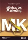 MÉTRICAS DEL MARKETING.