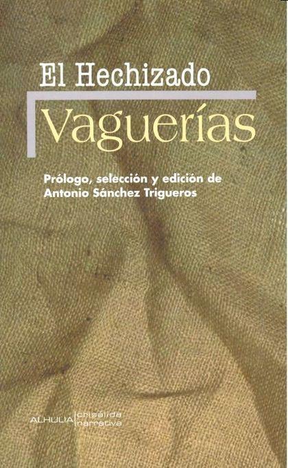VAGUERÍAS.