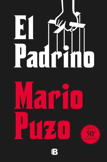 EL PADRINO (EDICIÓN 50º ANIVERSARIO).