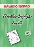EL ANÁLISIS GRAFOLÓGICO SENCILLO