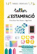 TALLER DE ESTAMPACIÓ.