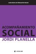 ACOMPAÑAMIENTO SOCIAL.