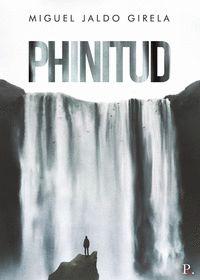 PHINITUD