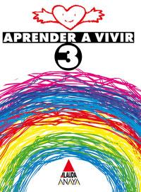 APRENDER A VIVIR 3