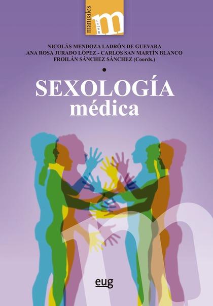 SEXOLOGÍA MÉDICA.