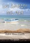 ANGELES DEL MAR,LOS