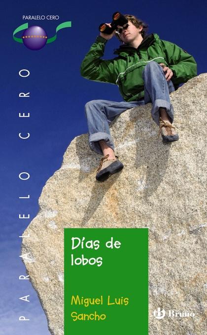 DÍAS DE LOBOS.
