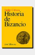 HISTORIA BIZANCIO