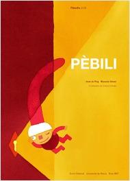 PÈBILI (ED. 2017)