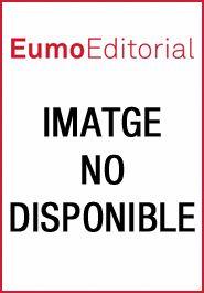 MATEMÀTIQUES, 1 EDUCACIÓ PRIMÀRIA, CICLE INICIAL. QUADERN 1