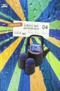 PROJECT MY WORLD, SCIENCE AND ENVIRONMENT, EDUCACIÓN PRIMARIA. WORKBOOK 4