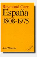ESPAÑA 1808-1975