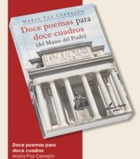 DOCE POEMAS PARA DOCE CUADROS