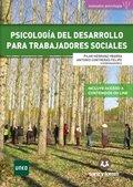 PSICOLOGÍA DEL DESARROLLO PARA TRABAJADORES SOCIALES.