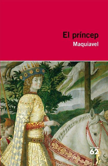 El príncep