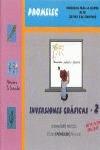 INVERSIONES GRÁFICAS 2
