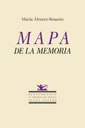 MAPA DE LA MEMORIA.