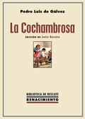 LA COCHAMBROSA