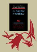 EL QUIJOTE Y AMÉRICA.