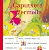 CAPUTXETA VERMELLA