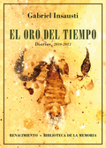 EL ORO DEL TIEMPO
