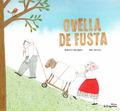 OVELLA DE FUSTA