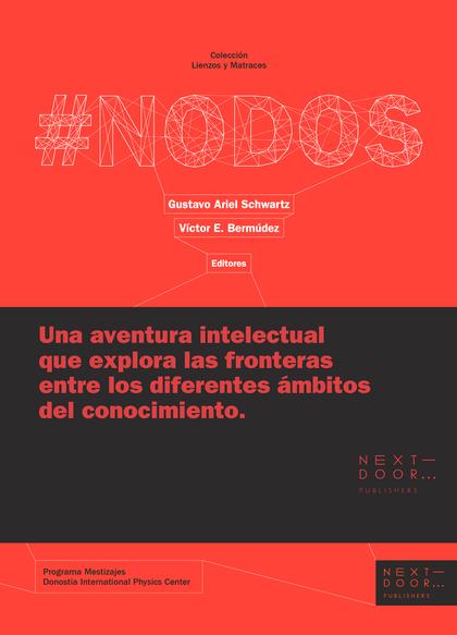 #NODOS.